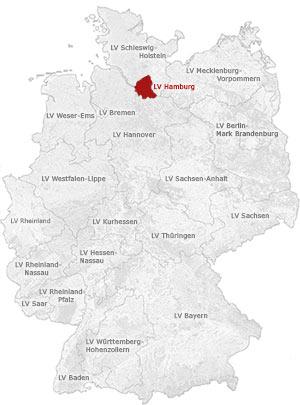Verband Hamburger Kaninchenzüchter e.V.