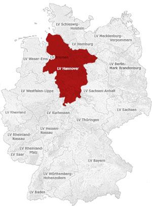 Landesverband Hannoverscher Rassekaninchenzüchter e.V.