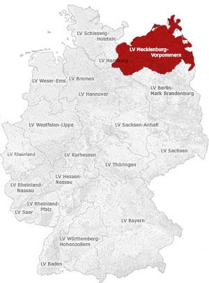Landesverband der Rassekaninchenzüchter Mecklenburg und Vorpommern e.V.