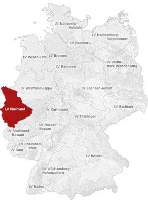 Landesverband Rheinischer Rasse-Kaninchenzüchter e.V.