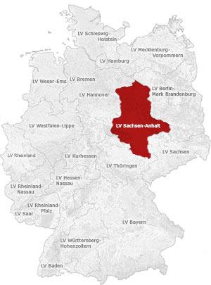 Landesverband Sachsen-Anhalt e. V.