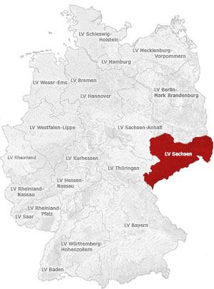 Landesverbandes Sächsischer Kaninchenzüchter e.V.