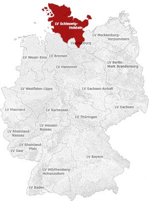 Landesverband Schleswig-Holsteinischer Kaninchenzüchter e. V.