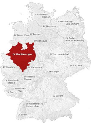 Landesverband westfälischer Kaninchenzüchter e. V.